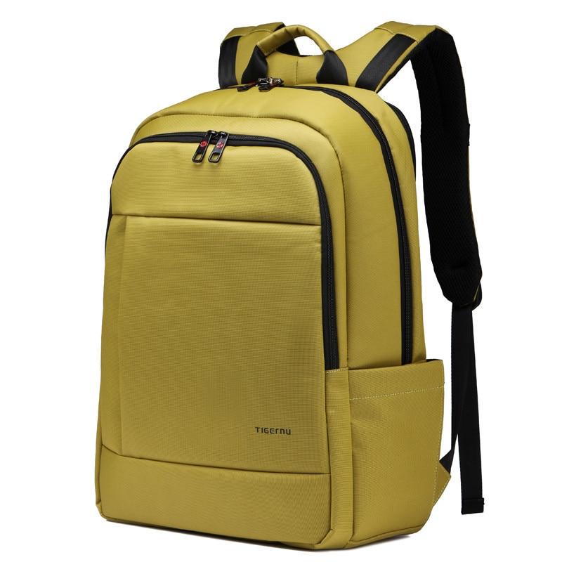 Hot !!! Anti theft Women bag backpack men,s Swissgear Travel ...