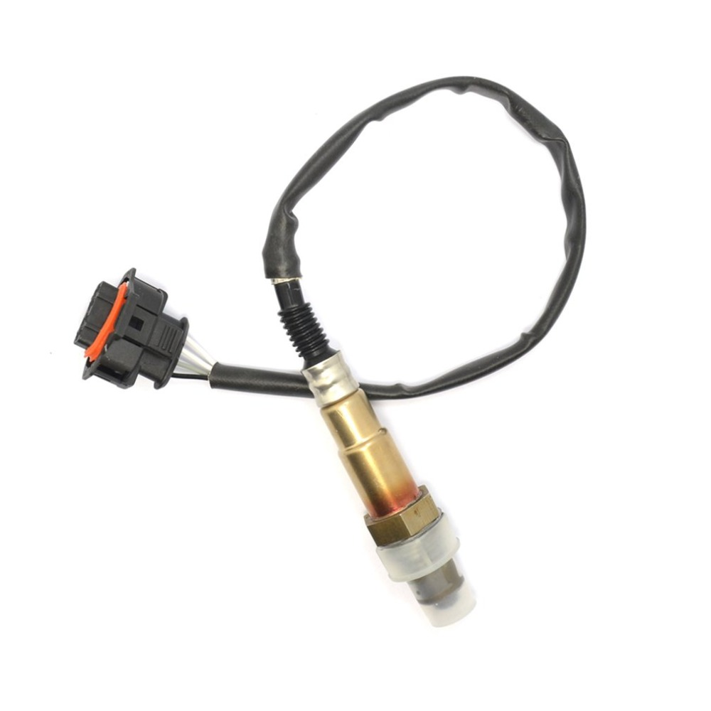 2018 Oxygen Sensor Lambda Sensor Fit For Vauxhall Opel Astra H Combo Corsa  C D 1.0 1.2 1.4 1.6 Improve Purification Rate-in Pressure Sensor from  Automobiles ...