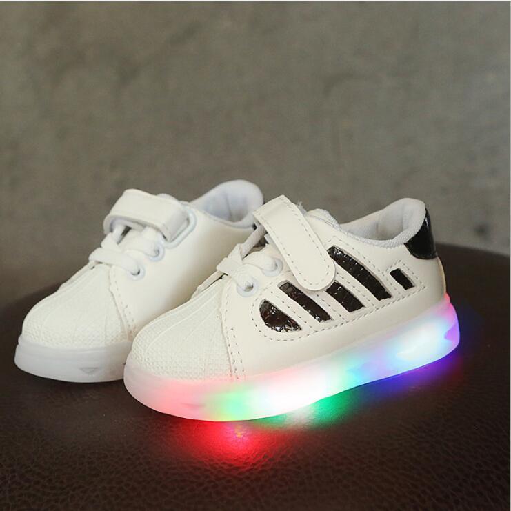 7f887875290 Αθλητικά παπούτσια Sneakers για αγόρια και κορίτσια – Reparo