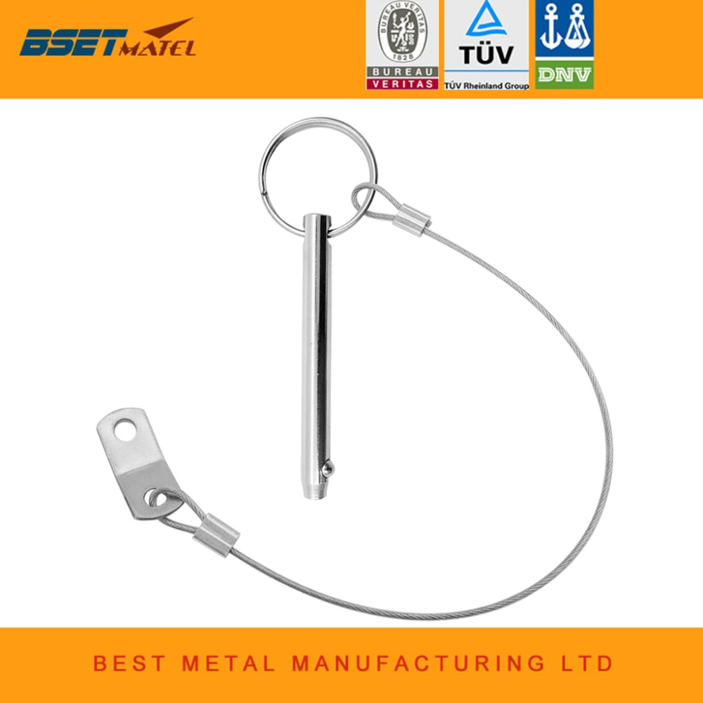 stainless-steel-316-boat-top-bimini-top-quick-release-ball-pin-with-lanyard-marine-hardware-deck-hinge-replacement-accessories