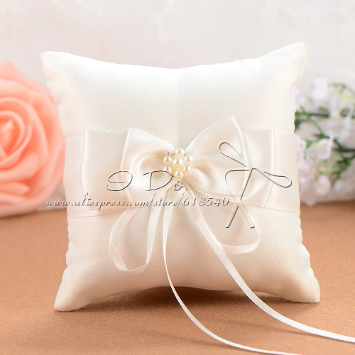 Party dollar picture more detailed picture about free for Aana decoration wedding accessories
