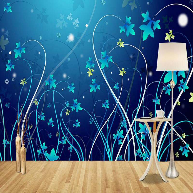 3d wall paper decorative painting wallpaper for walls living room home improvement Non wovens wallpapers Modern simple abstract shinehome butterfly nordic wall picture wallpapers 3d wallpaper for walls 3 d living room wall paper wallpaper murals roll art