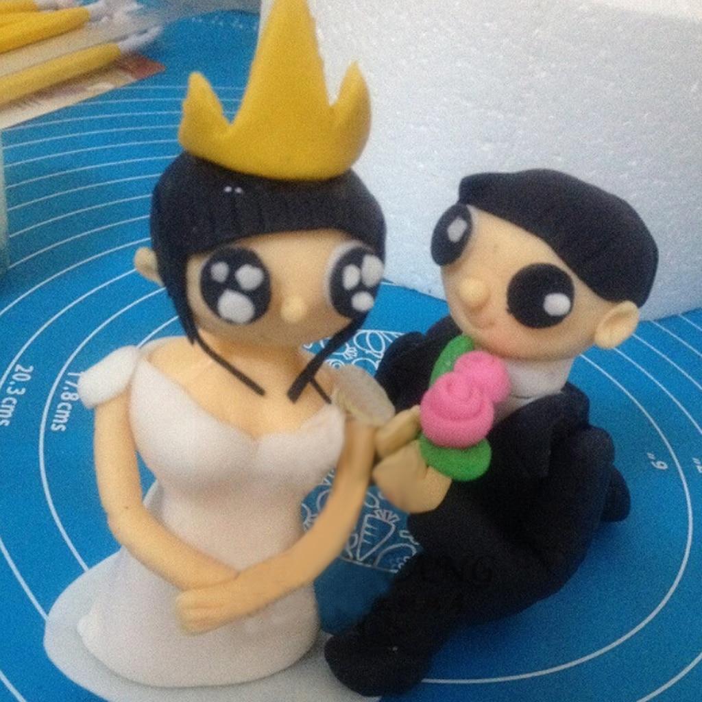 Hochzeit Party Versorgung 6 Stucke 3d Frau Korper Figur Teile