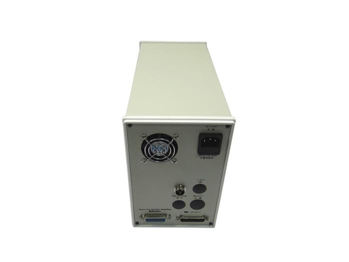 CNC 3020 VFD 800W (10)