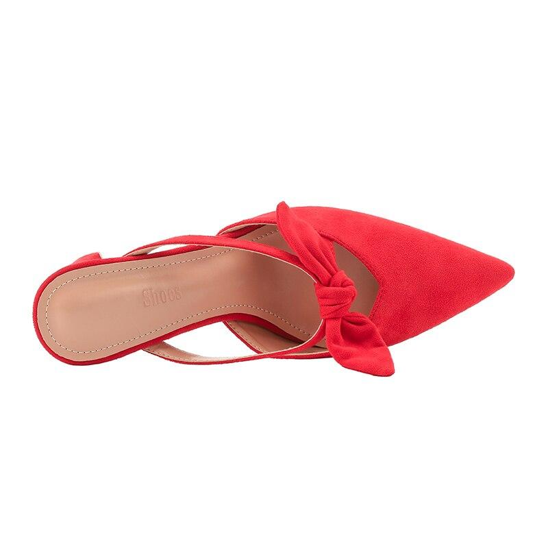 d4f628f791c4 2018-Women-Summer-5-5cm-Fetish-High-Heels-Sexy-Red -Sandals-Mules-Lady-Pumps-Female-Wedding.jpg