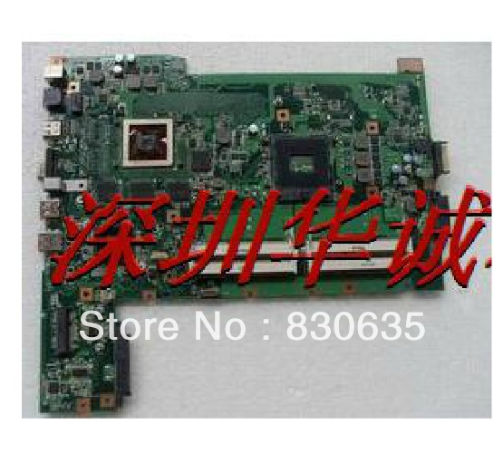 G74SX laptop motherboard G74SX Sales promotion FULLTESTED asu