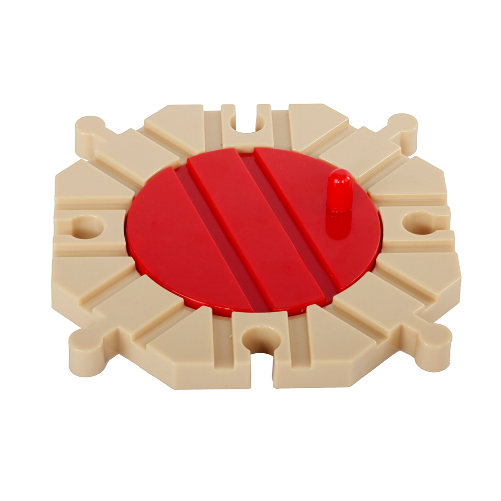 Tomas and Friends train head railway Track wooden slot toys for kids