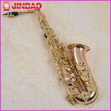 Violin music jinbao musical jbas-250 be alto saxophone qau