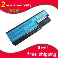 14.8V Laptop battery For acer Aspire 5730 5730Z 5730ZG 5735 5735Z 5739 5739G 5910G 5920 5920G 5930 5930G 5935 5935G 5940G