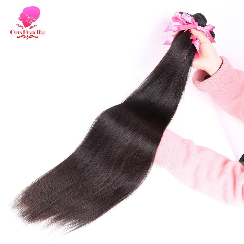 straight hair (2)