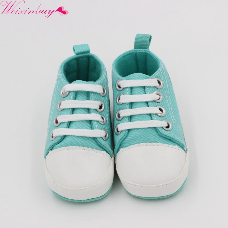 WEIXINBUY-Baby-Boy-Shoes-Newborn-Kids-Toddlers-Canvas-Cotton-Crib-Shoes-Lace-Up-Casual-Shoes-Prewalker-First-Walkers-1