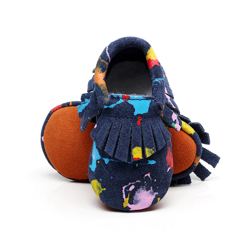 2017-Baby-Moccasins-New-Graffiti-Tassel-Suede-Genuine-Leather-Newborn-First-Walkers-Soft-Sole-Baby-Infant-Kids-Moccasins-Shoes-3