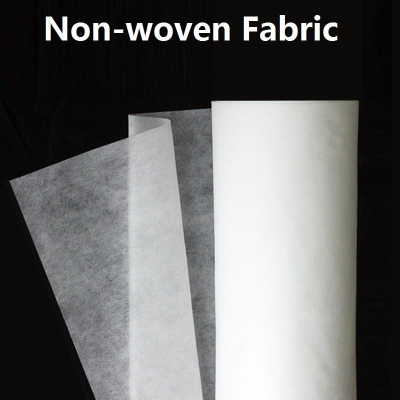 Underfloor Heating Film Warm Mat Accessories Non-woven Fabric 1m Width Moisture Proof