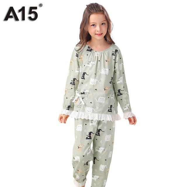 Russischer Pyjama Teenager — foto 5