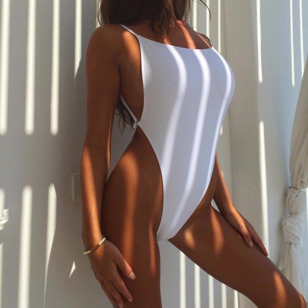 Bikini teacher victoria james