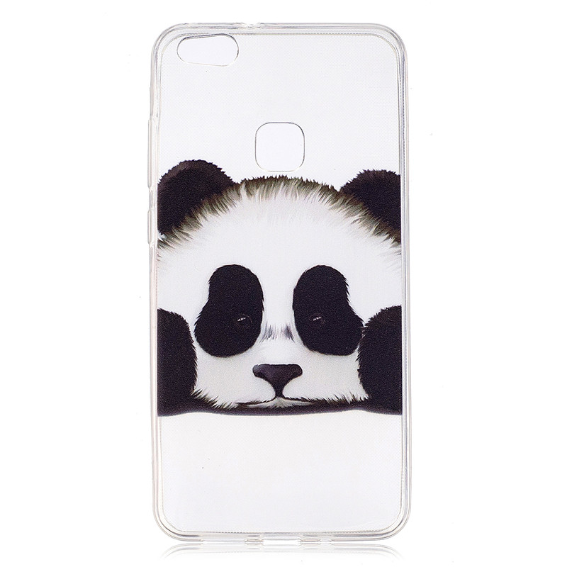 For huawei P10 lite Case (94)