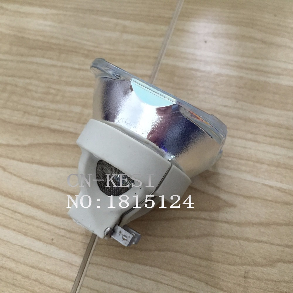 High quality Replacement Bare Bulb Lamp LMP-C250 for SONY VPL-CH350 VPL-CH355 Projectors original replacement bare bulb lamp lmp e211 for sony ew130 ex100 ex120 ex145 ex175 vpl ew130 vpl ex100 vpl ex120 projectors