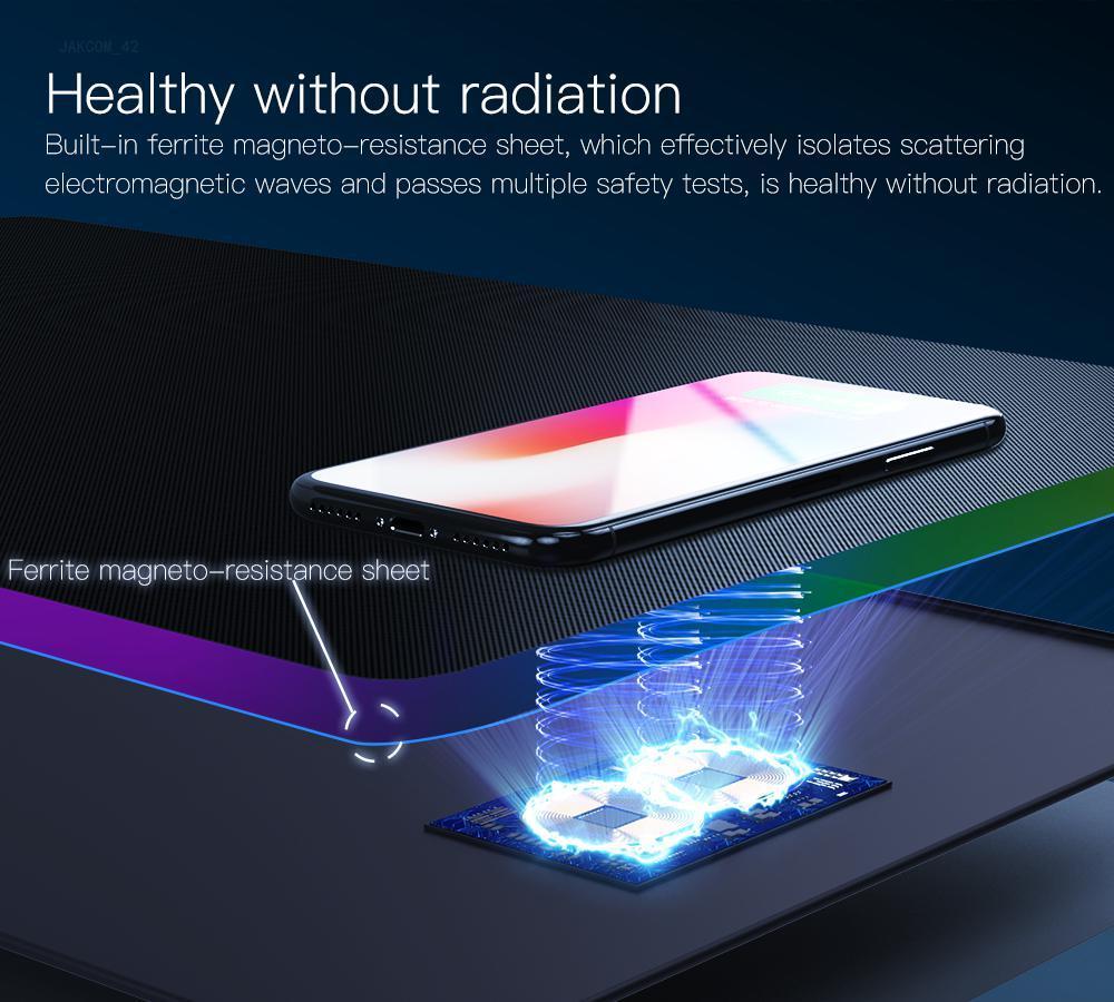 super valor como telefone inteligente sem fio