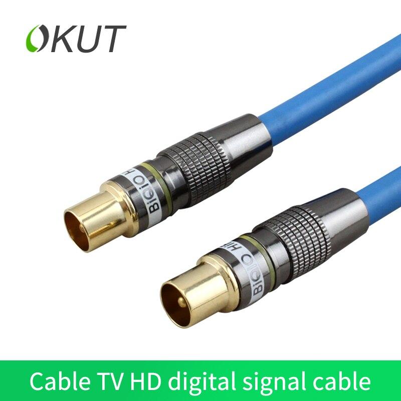 Nett Stromstärkediagramm Für Verseilte Kabel Bilder - Elektrische ...