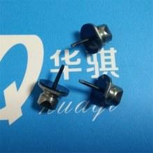 Nozzle for Cm202 Cm402 Cm602 Npm Panasonic Chip Mounter 205s 206s 235s 226s SMT Spare Parts 205cs 206cs 235cs 226cs 205sa 206as smt nozzle p305 for ipulse m10 m20 mounter