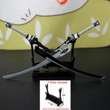 NieR: automi 2B 9S Giocattoli Bambola Virtuoso Trattato Crudele Patto di Sangue Beastlord Spada cosplay Modello SINoALICE Alice Arma Portachiavi