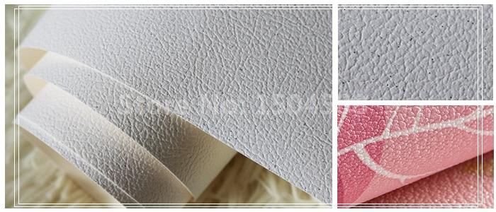High Quality quality wallpaper