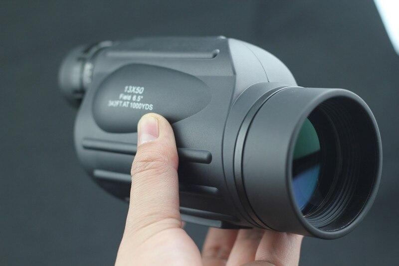 Cara buat mount came atau mounting kamera buat telescope