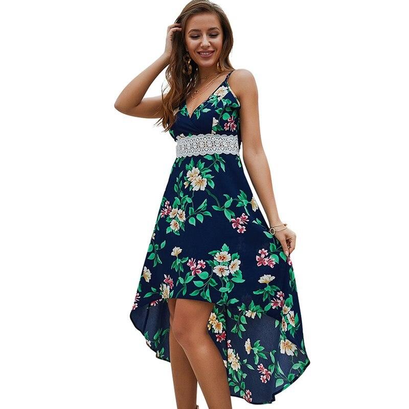 0cf8865d22c1 Cheap Dresses
