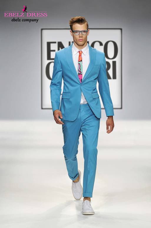 2015-Men-suits-Blue-Skinny-Slim-Fit-Costume-Homme-Wedding-suits-Men-3-piece- Suit-Jacket.jpg