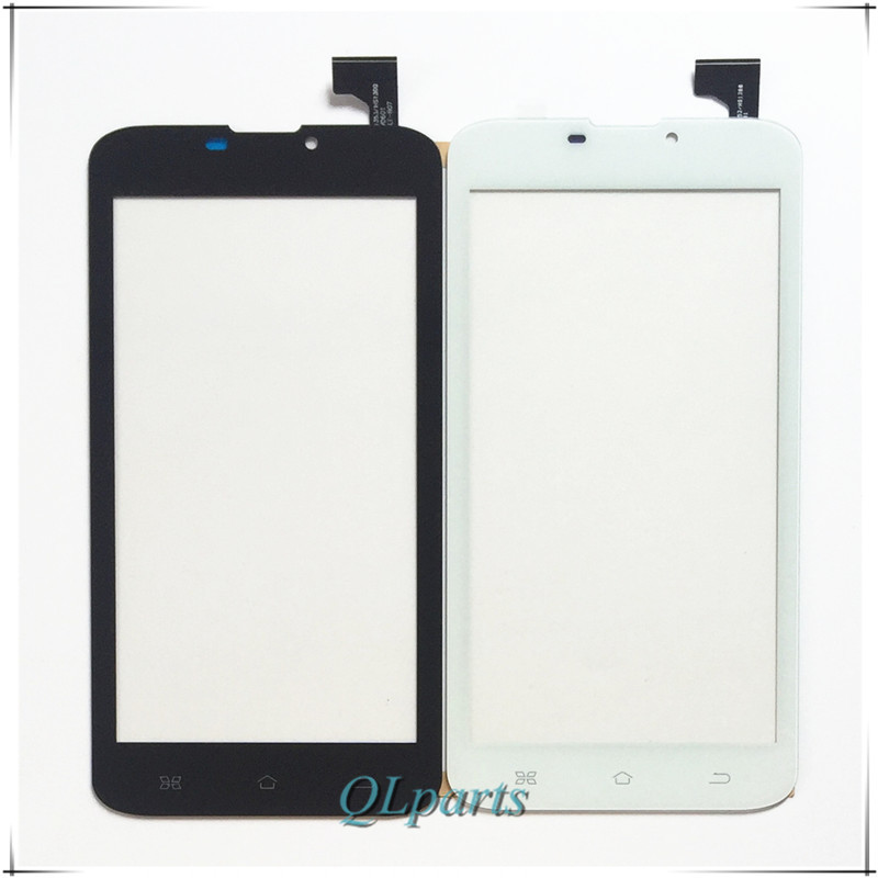 Syrinx 6 0 inch Touch Screen Panel For Explay Tab MINI M7 Touch Panel Digitizer Front