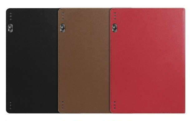Pu Leather Stand Cover Case for Lenovo S6000 3G/ S6000 10.1 inch  Tablet PC Case For Lenovo S6000 10.1 tablet PC + Stylus Pen аксессуар чехол lenovo ideatab s6000 g case executive white