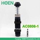 AC0806-1 Pneumatic A...