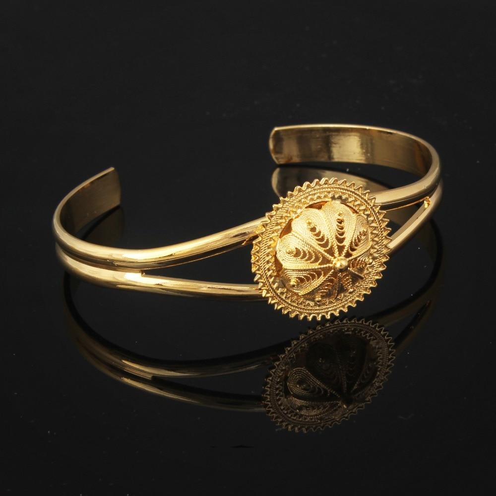 fashion bridal jewelry sets
