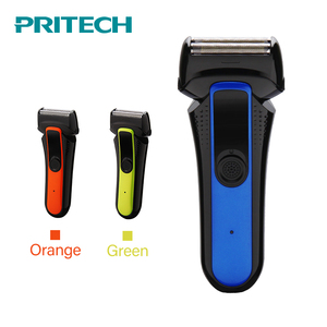 PRIETCH Electric Shavers For M