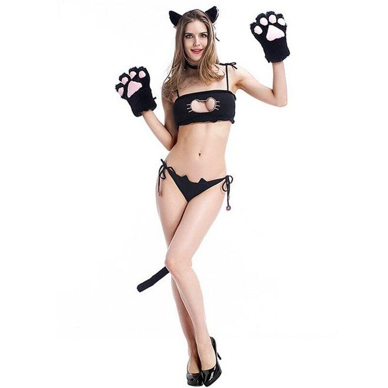 Kitty Yung Mais Novos Porn Pics