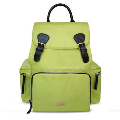 MPB39 tangguo-green