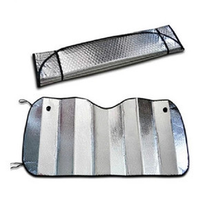 sunshades sale  Car Window Sun Shades Sale Promotion-Shop for Promotional Car ...