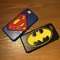 Marvel the avengers case para iphone 7 7 plus 6 6 s 6 plus pu funda de couro revestido de plástico voltar case capa grátis grátis