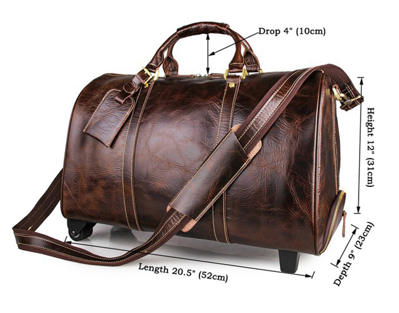 travel bag-087 (6)