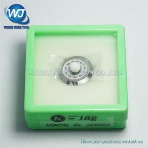 Image 2 - Lâmina de furukawa barato para fitel s325 s321 s323 s310 fibra cleaver blade preço