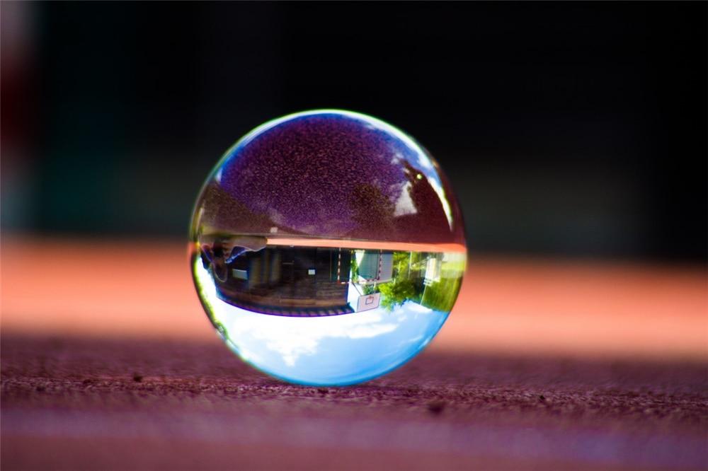 glass_ball_dogwood_wrong_around_blur-788798