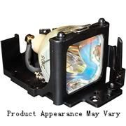 где купить Projector lamp EP2050 with housing for 3M MP8725 дешево