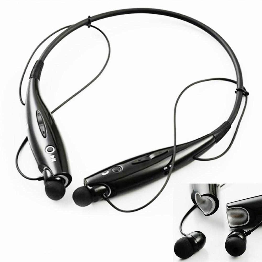 Wireless bluetooth earphones headband - iphone 6 earphones wireless