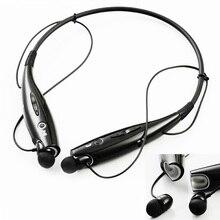 2017 Sports Earphone Bluetooth Headphone in ear Headband stereo Wireless Earphones Mp3 Player for xiao mi