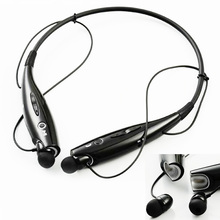 stereo Mp3 2019 wei