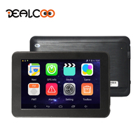 Originele Dealcoo Android GPS 7