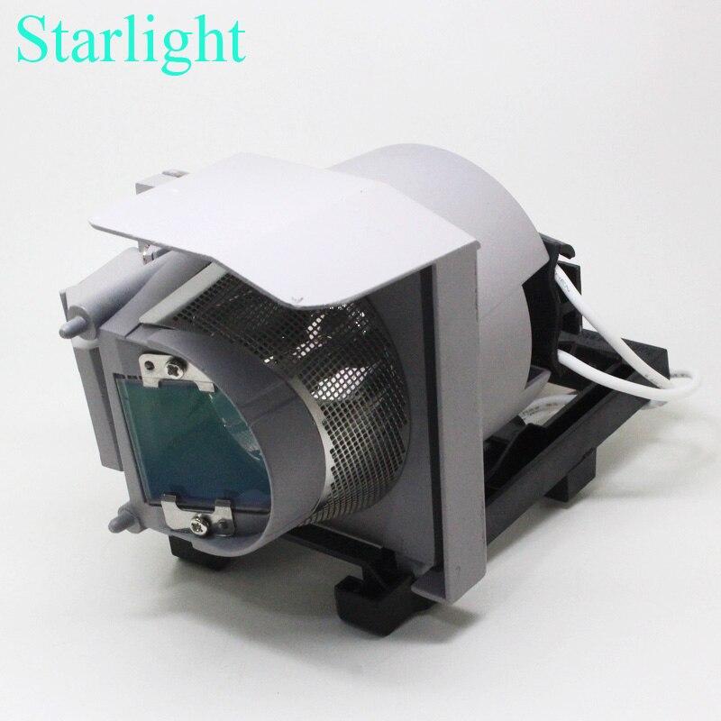 Compatibile 680i6/600i6 Lavagna Interattiva SMART Proiettore Sistema UF70 UF70w lampada P-VIP 280/0. 9 E20.9n per Osram