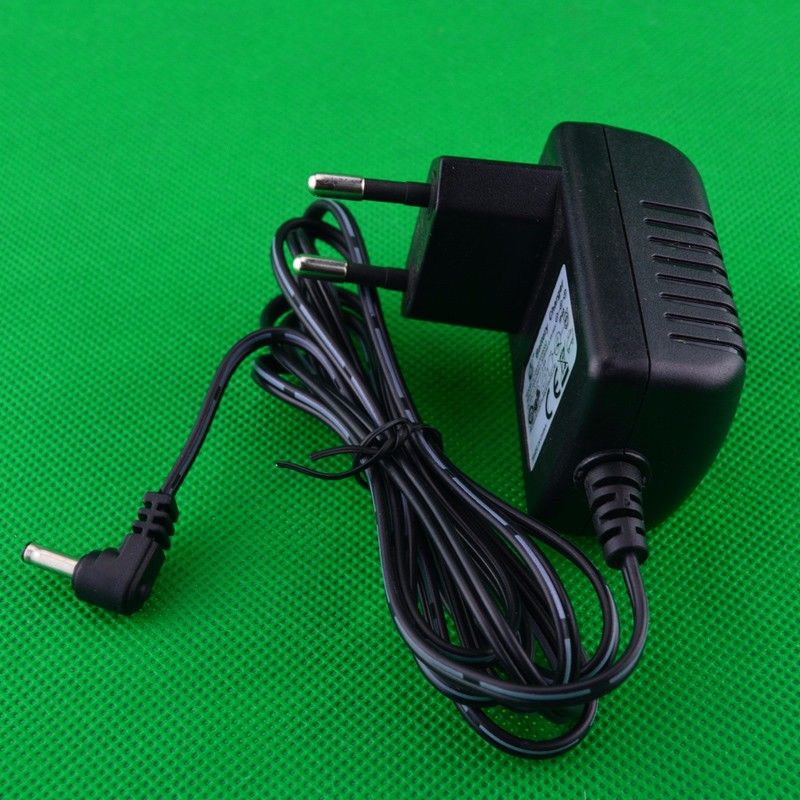 <font><b>HBX</b></font> <font><b>2098B</b></font> HBX2098B 1/24 4WD Mini Car Spare <font><b>Parts</b></font> charger image