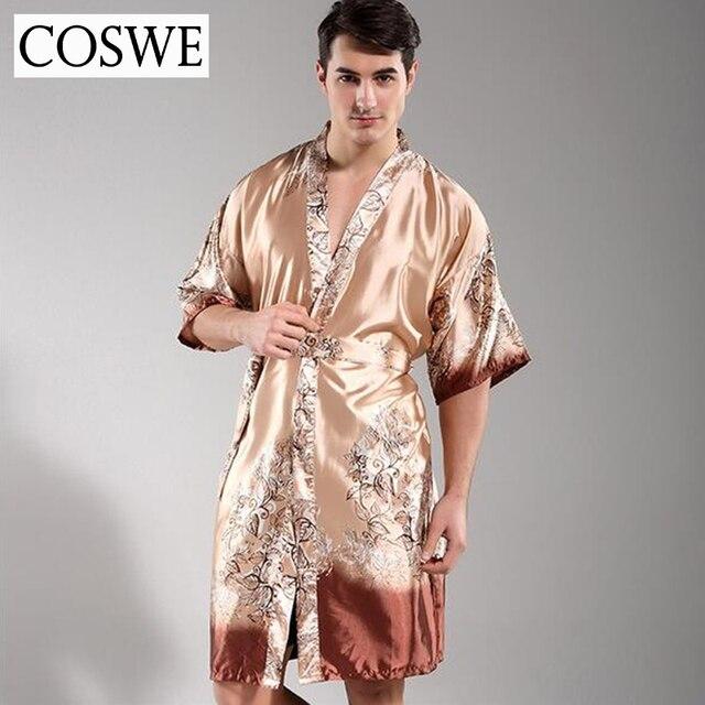 Atemberaubend Mens Soft Dressing Kleider Fotos - Kleider und Blumen ...