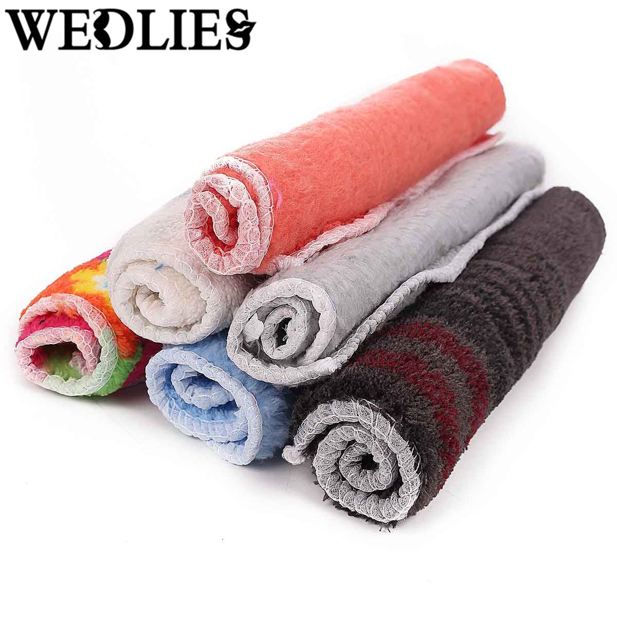 Online Buy Wholesale Terry Cloth Towels From China Terry